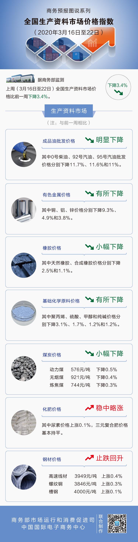 http://www.jienengcc.cn/nenyuanxinwen/206891.html