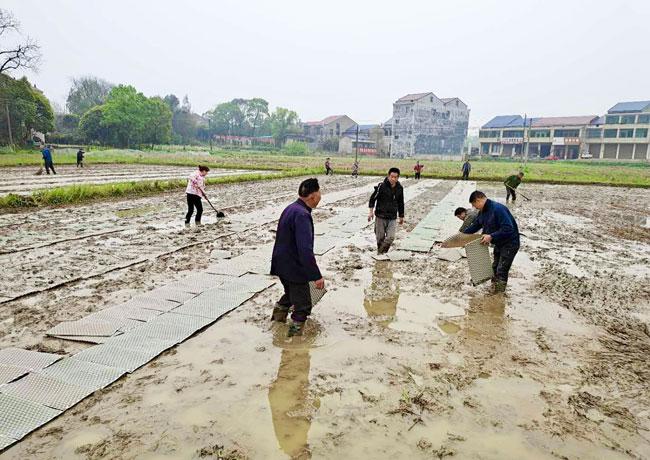 http://www.hunanpp.com/wenhuayichan/114467.html