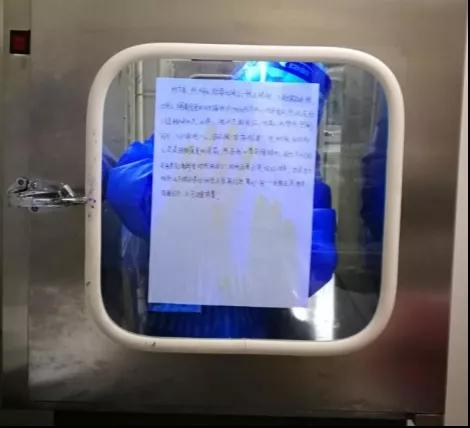 http://www.cnbli.com/zhanhuibaodao/35955.html