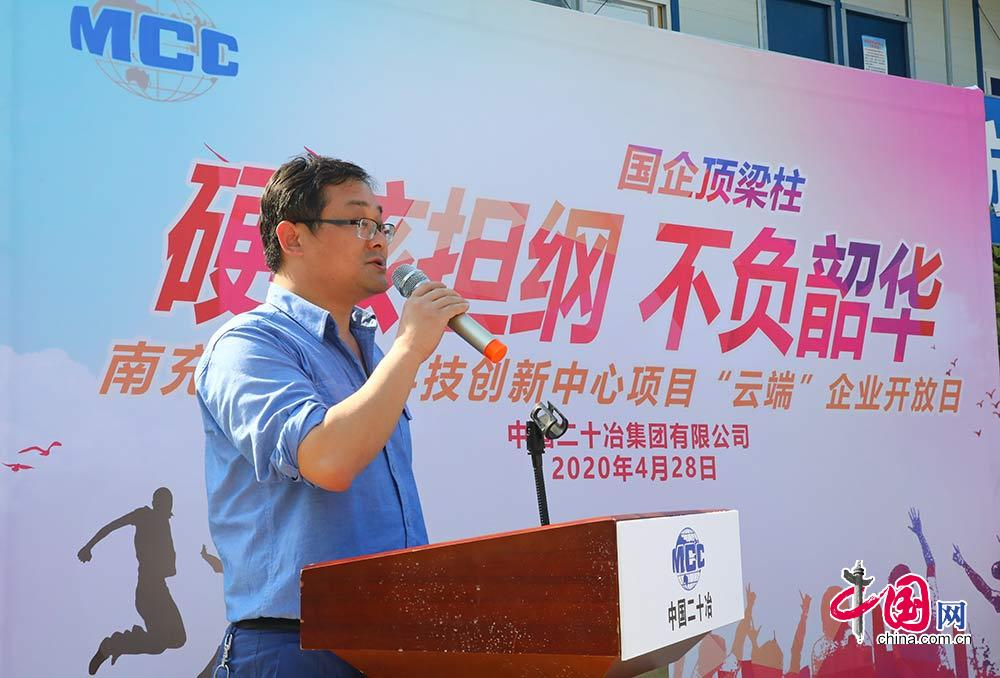 http://jn405.cn/dushuxuexi/23886.html