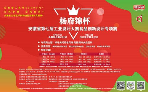 http://www.ahxinwen.com.cn/anhuifangchan/158144.html