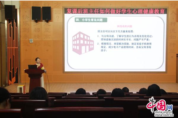 http://www.smfbno.icu/meishanfangchan/26204.html