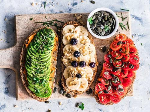 饮食新选择 品牌新机遇 李锦记助力2020植物基食品创新大赛