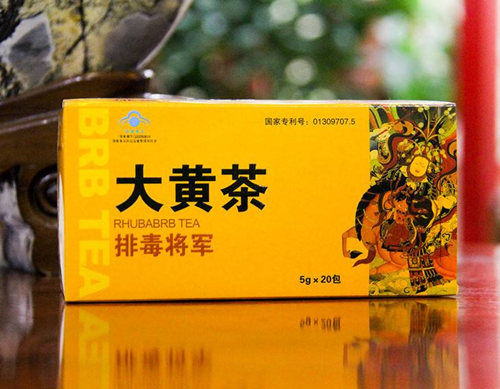 http://www.zgqhl.cn/qinghaifangchan/48448.html