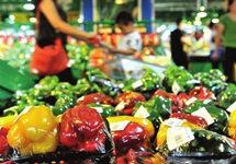 6月CPI同比涨幅扩大,你最近买的猪肉、蔬菜贵了多少?