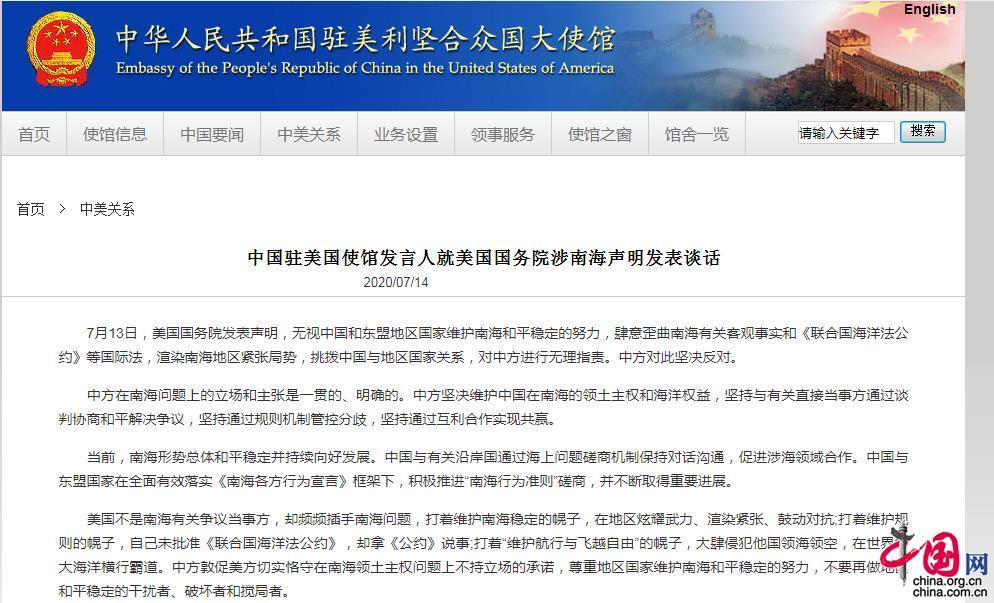 http://www.mogeblog.com/chanyejingji/2592783.html