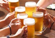 旺季来临 消费端倒逼啤酒产业升级