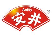 """违规减持+经销商被爆""""消失"""",安井食品麻烦不断"""