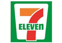 7-11母公司拟210亿美元收购美国马拉松石油便利店业务
