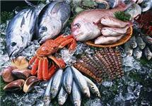 全国养殖水产品质量安全水平持续向好