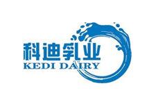 科迪乳业上半年净利减少170%,河南大本营收入下降六成