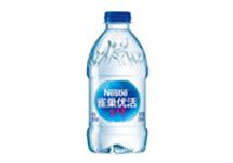 雀巢将中国大陆地区水业务出售给青岛啤酒集团