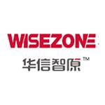2020年中国科技领先教育品牌候选:华信智原