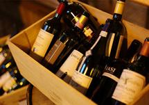 继反倾销调查后,商务部对澳进口葡萄酒发起反补贴调查