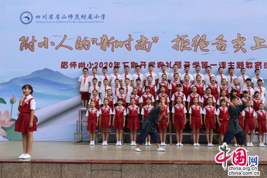 http://www.msbmw.net/caijingfenxi/32578.html