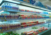 乳企分化加剧:液态奶企业赚钱能力下滑 奶粉企业业绩飘红