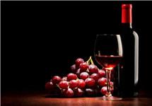 疫情下的葡萄酒行业:遭受重挫但有望逆袭