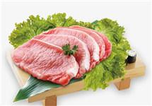 """猪肉价格处于""""猪周期""""高位 供需矛盾待缓和"""