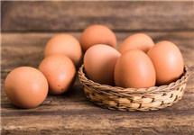 再涨20%!鸡蛋价格持续走高 网友直呼吃不起