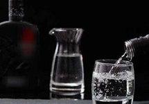 哈尔滨玉泉玉特酒业高粱原浆王酒酒精度低15度 黑龙酿造公司黑龙酱油不合格