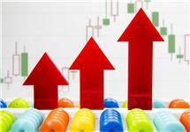 14家调味品企业六成营收净利双增,二季度业绩回