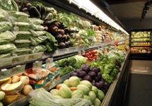 国家发改委回应菜价上涨:受不利天气影响,后期将回落