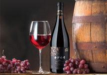 金沙葡萄酒股份:终止挂牌存不确定性,将继续停牌