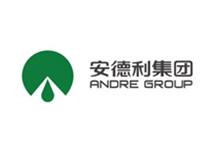 安德利果汁完成A股发行,历时3年多成双股上市公