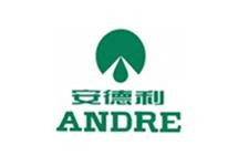 登陆A股首日,安德利果汁沪港两市股价表现两重