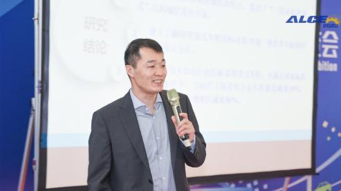 http://www.reviewcode.cn/bianchengyuyan/173646.html