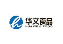 因离婚分割一半股份,华文食品监事杨林不再为持股5%以上股东