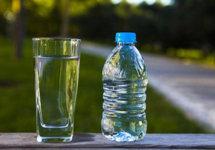 阿丽亚娜饮用纯净水检出致病菌 福兴祥物