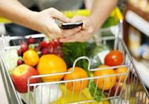 北京消协发布生鲜电商调查报告 部分平台食品不