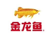 金龙鱼今日开启申购,发行价25.7元/股