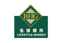 贵州合力超市所售猪肝、华联超市所售鲈鱼均检出兽药超标