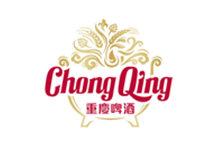 重庆啤酒被其参股子公司起诉,索赔近6.4亿元