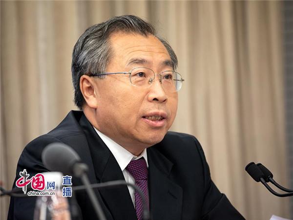 国药集团:中国生物两支灭活疫苗纳入紧急使用范围 已接种5万余人