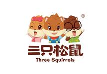 三只松鼠回应3亿元担保问题:会严格审查松鼠小