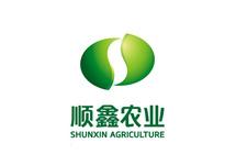 顺鑫农业:前三季度净利润下降34.78%至4.34亿元