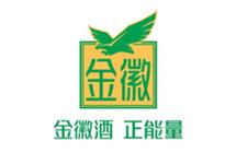 金徽酒:股东中信兴业参与转融通证券出