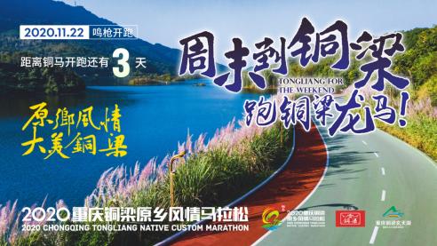 http://www.axxxc.com/minshengxiaofei/1906309.html
