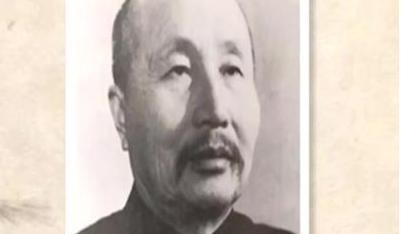 《南京城墙档案》出版:揭秘93年前南京城门为何集体改名