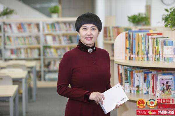http://www.weixinrensheng.com/jiaoyu/2634109.html