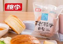 桃李面包一季度净利同比下降16.27%