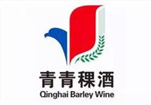 青青稞酒:去年亏1.14亿元,今年一季度预盈六千万至八千万元