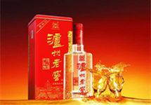 泸州老窖收购三人炫酒业5%股权,预计本年度关联