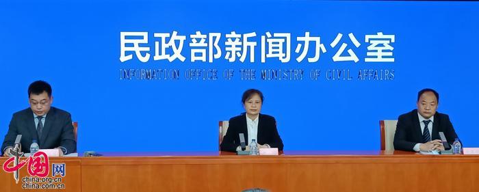 中国贫困人口标准_我国现有特困人员477.6万人新版认定办法放宽了条件
