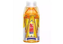 一季度净利润增长122.52%,东鹏饮料确定5月17日申购