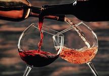 国产葡萄酒一季度止跌背后,行业是否在回暖?