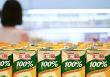 汇源食品进入司法重整,此前曾公开招募投资人